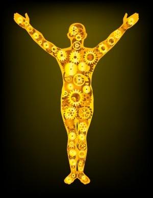 단순한 운동성 질환이 아니라 헌팅턴병은 신체의 여러 부분과 삶의 측면에 영향을 미치는 전신 질환입니다.